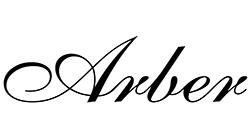 1539412035_logo_arber